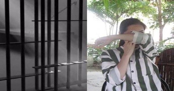 """Góc khuất của những tù nhân nữ: Muốn quan hệ với với người yêu thì phải """"qua tay"""" quản giáo"""
