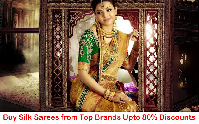 banarasi saree, Buy Silk Sarees, Chennai Silks, Handloom Silk Sarees, Indian sarees online, kanjeevaram silk sarees, pure silk sarees, silk sarees amazon, Silk Sarees Online, Womens Clothing, womens silk sarees,