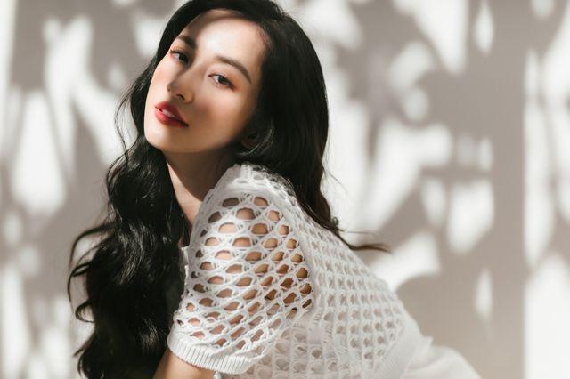 """Jun Vũ tiết lộ mối duyên với Ngô Thanh Vân và thực hư """"nâng ngực kiếm đại gia"""""""