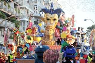 http://studentsrus-covarrubias.blogspot.com/2016/02/carnival-in-spain.html