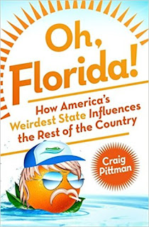 https://www.amazon.com/Oh-Florida-Americas-Weirdest-Influences/dp/1250143640/ref=sr_1_1?ie=UTF8&qid=1514574988&sr=8-1&keywords=oh%2C+florida%21