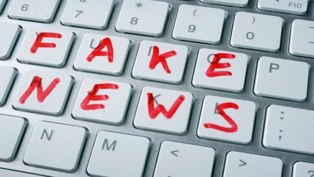 Na PB: sancionada lei que multa quem criar e compartilhar FAKE NEWS sobre a pandemia do Coronavírus