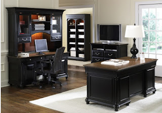 http://www.homecinemacenter.com/Home_Office_Furniture_Home_Cinema_Center_s/82.htm