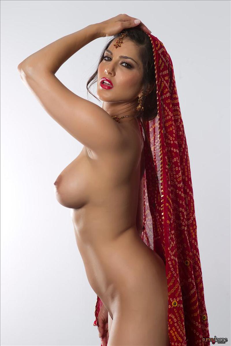 Naked Sunny Leone Virgin Pussy Styles Hairy Xxx Photo Shoot Image -8682