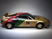 Brinquedo Pegasus Estrela 80s