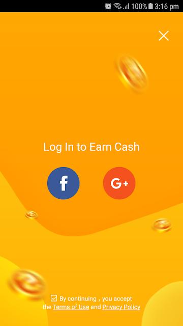 تطبيق رائع يمكنك ربح 10 دولار يومياً عن طريق نشر فيديوهات
