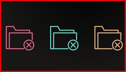 Cara tampilkan file yang tersembunyi pada android