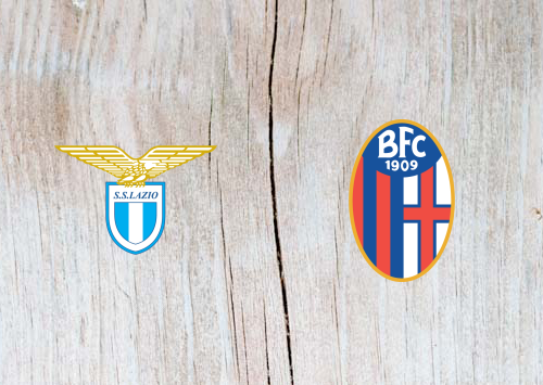 Lazio vs Bologna - Highlights 20 May 2019