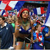 Fifa Tells Broadcasters To Reduce Focus On Attractive Women
