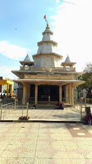 pali mandir , birsinghpur pali mandir , birasini mata mandir pali umariya shahdol