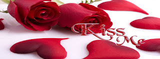 cool-happy valentines day kiss day facebook graphics-promise-day-images-pics-img-pictures-2017