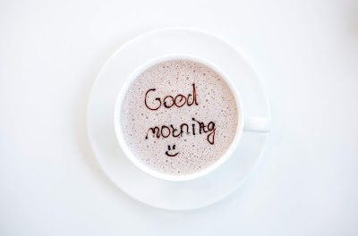 {LATEST} Good Morning Motivational Images 2019