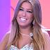 > Confirmada la exclusiva de YOC... Oriana se estrena el viernes como nueva 'asesora del amor'