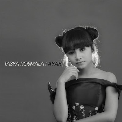 Lagu Ayah - Tasya Rosmala