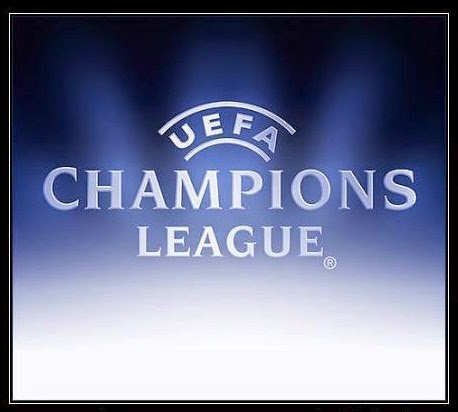 UEFA Champions League Anthem - Official Website - BenjaminMadeira