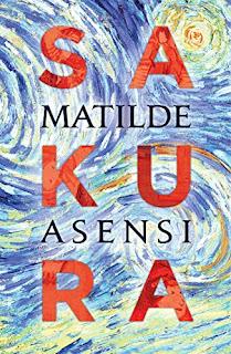 descargar libro gratis Sakura Matilde Asensi