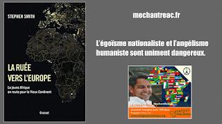 http://mechantreac.blogspot.fr/2018/04/legoisme-nationaliste-et-langelisme.html
