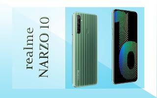 realme-narzo-10-image-Specification