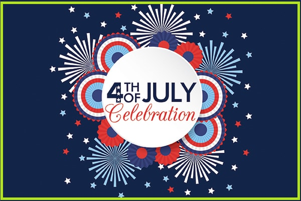 Fourth-of-July-2019-Independence-Day-Celebration
