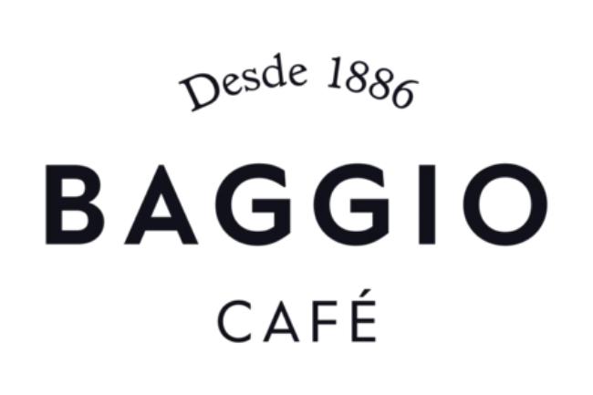 Café Baggio é bom?