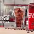 Coca-Cola Plus Coffee, la nueva bebida con café de Coca-Cola