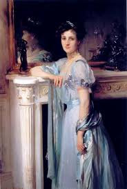 dna-louis-e-raphael-sargent-1905