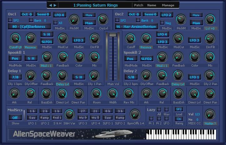 Dubwax Audio Production: February 2013