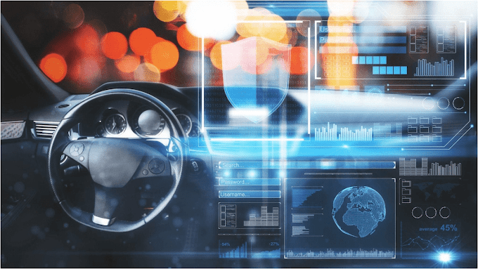 How eSIM Provides Global Connectivity in the Automotive Industry