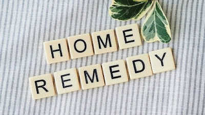 Home-remedy