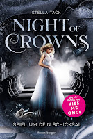 https://melllovesbooks.blogspot.com/2020/03/rezension-night-of-crowns-spiel-um-dein.html