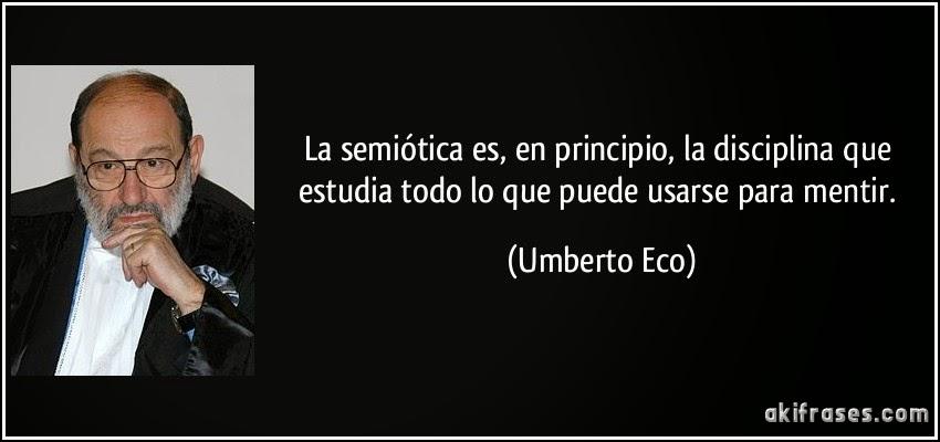Segunda entrega: el signo poético, Francisco Acuyo, Ancile
