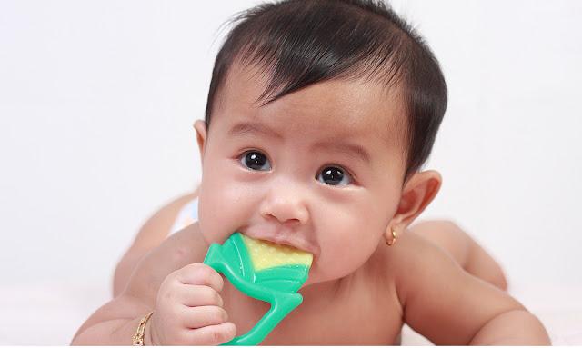 Kolostrum, 4 Manfaat Pentingnya Kolostrum Bagi Pertumbuhan dan Perkembangan Bayi