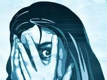 38-tribal-women-abducted-in-Rajasthan