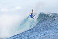 10 Joan Duru Outerknown Fiji Pro foto WSL Kelly Cestari