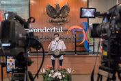 Menparekraf Sandiaga Segera Luncurkan Kebijakan Work From Bali