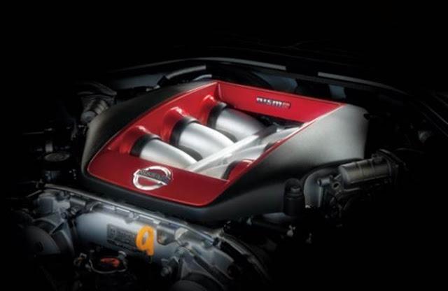 2016 Nissan Silvia S16 Price