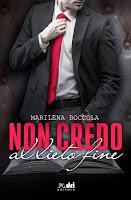 https://lindabertasi.blogspot.com/2020/05/cover-reveal-non-credo-al-lieto-fine-di.html