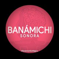 https://www.facebook.com/BanamichiSon/