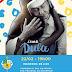 Em Ponto Novo, Cine Paróquia com filme 'Irmã Dulce' acontecerá neste sábado (22)