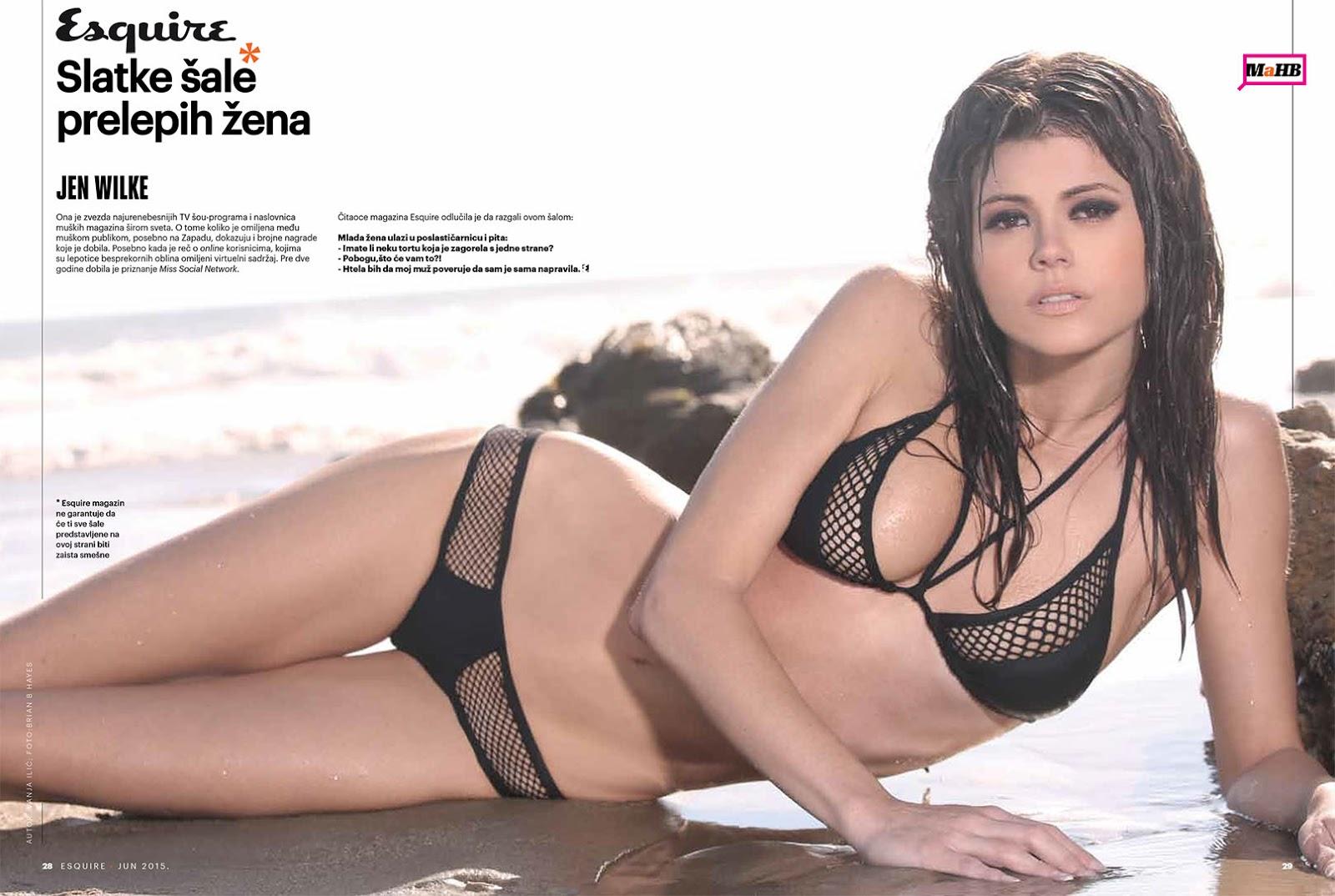 Youtube Yuliya Lasmovich naked (29 photo), Tits, Sideboobs, Instagram, underwear 2017