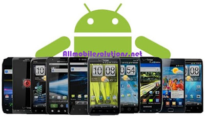 Android-Mobile-Flashing-Software/Tool-Free-Download-for-PC