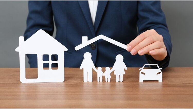 Alquileres y desalojos, cómo afecta a propietarios e inquilinos el protocolo