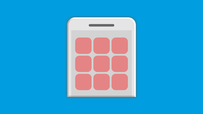 Aplikasi Smartphone yang Wajib Dimiliki Seorang Blogger