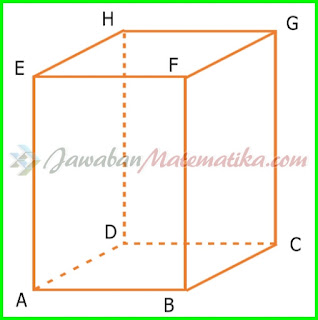 Kunci Jawaban Matematika Kls 5 Halaman 133, 135, 136