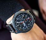 Smartwatch Samsung Gear S4