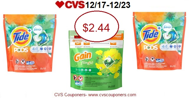 http://www.cvscouponers.com/2017/12/hot-pay-244-for-tide-pods-or-gain.html