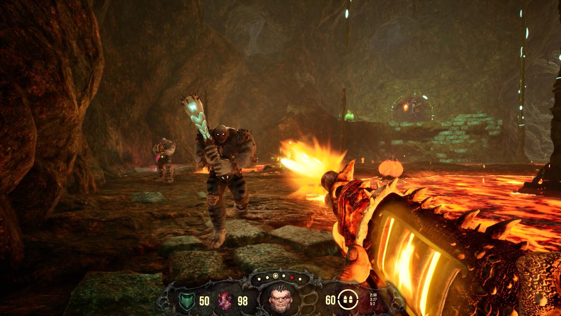 hellbound-pc-screenshot-02