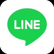 LINE Lite apk, Telecharger application lite apk