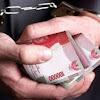 Kadis  BPBD Pangkep Diduga Jadi Tersangka, Kasus Korupsi ADD