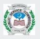 KPPSC Jobs 2020 Apply Online - www.kppsc.gov.pk